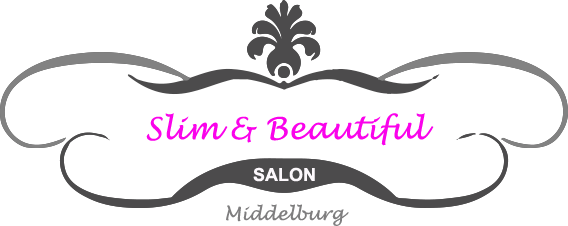 Slim & Beautiful Middelburg logo