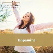Hoe stimuleer je het geluksstofje dopamine?