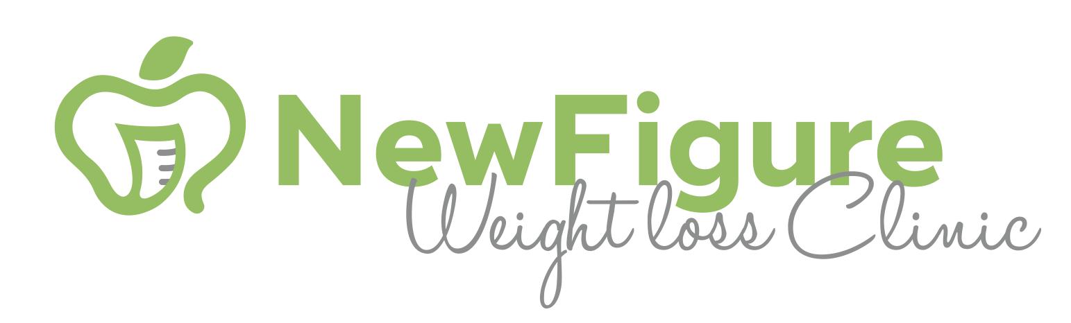 NewFigure - Logo- horizontaal